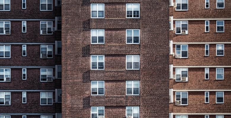 Immobilienverwaltungen